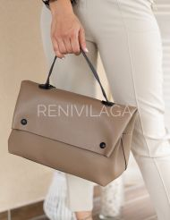 JESSICA office bag - Barna